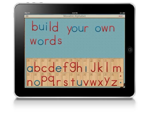 montessori-approach-to-language-movable-alphabet