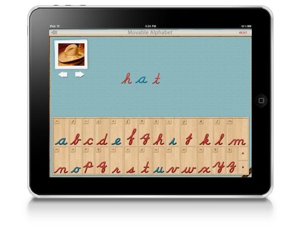 movable-alphabet-cursive-edition