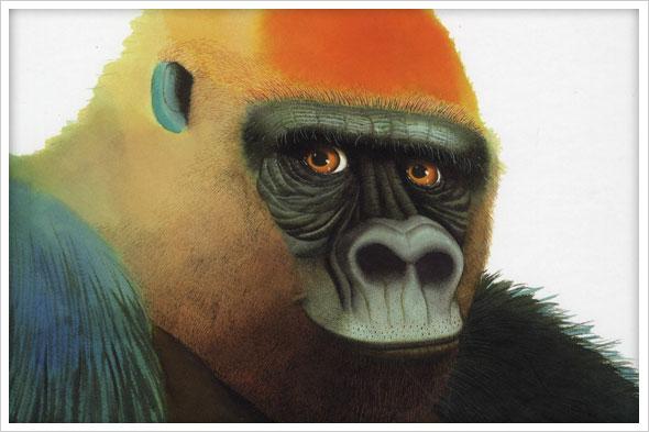 anthony-browne-un-gorille-