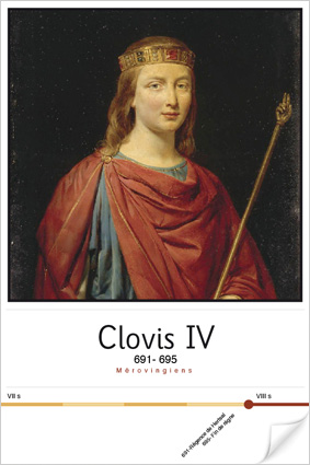 merovingiens-clovis-04