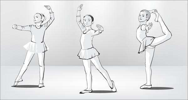 little-joan-is-dancing