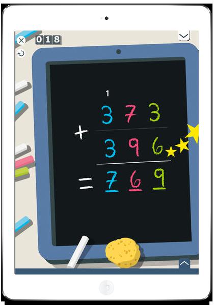 3-elles-Montessori-Maths-Addition-et-soustraction