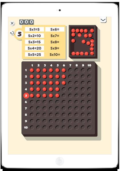 3-elles-Montessori-Maths-Multiplication