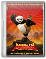 cov_kung-fu-panda-1