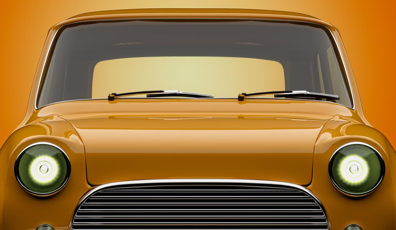 Lecture de Mots Simples : Marques et Modèles Automobiles
