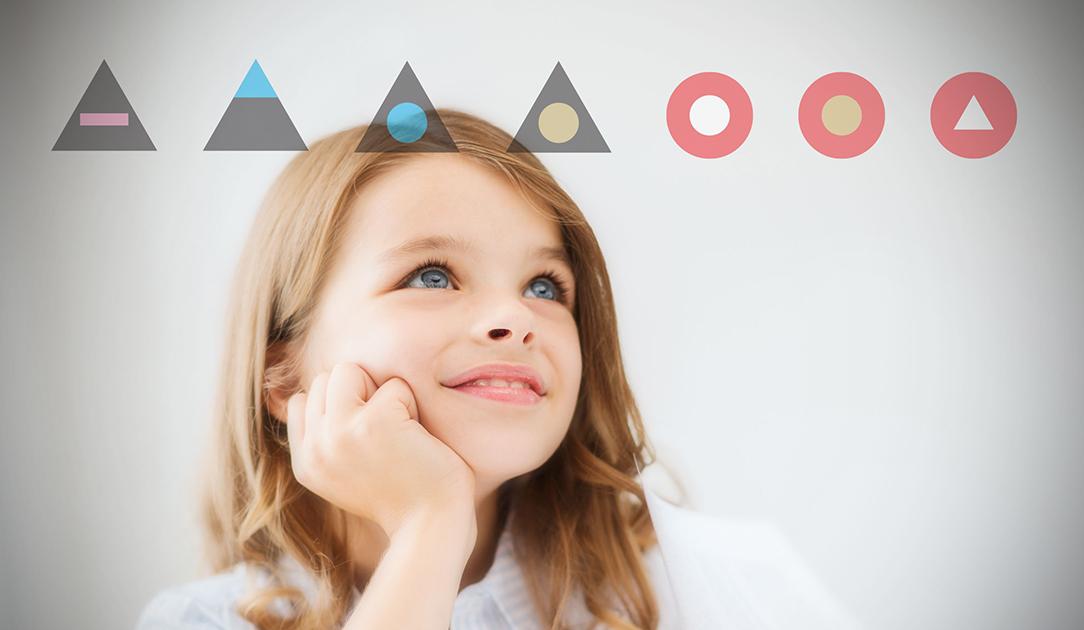 Symboles grammaticaux avancés de Montessori