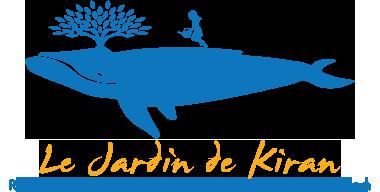 Le Jardin de Kiran - Ressources pour une Nouvelle Education